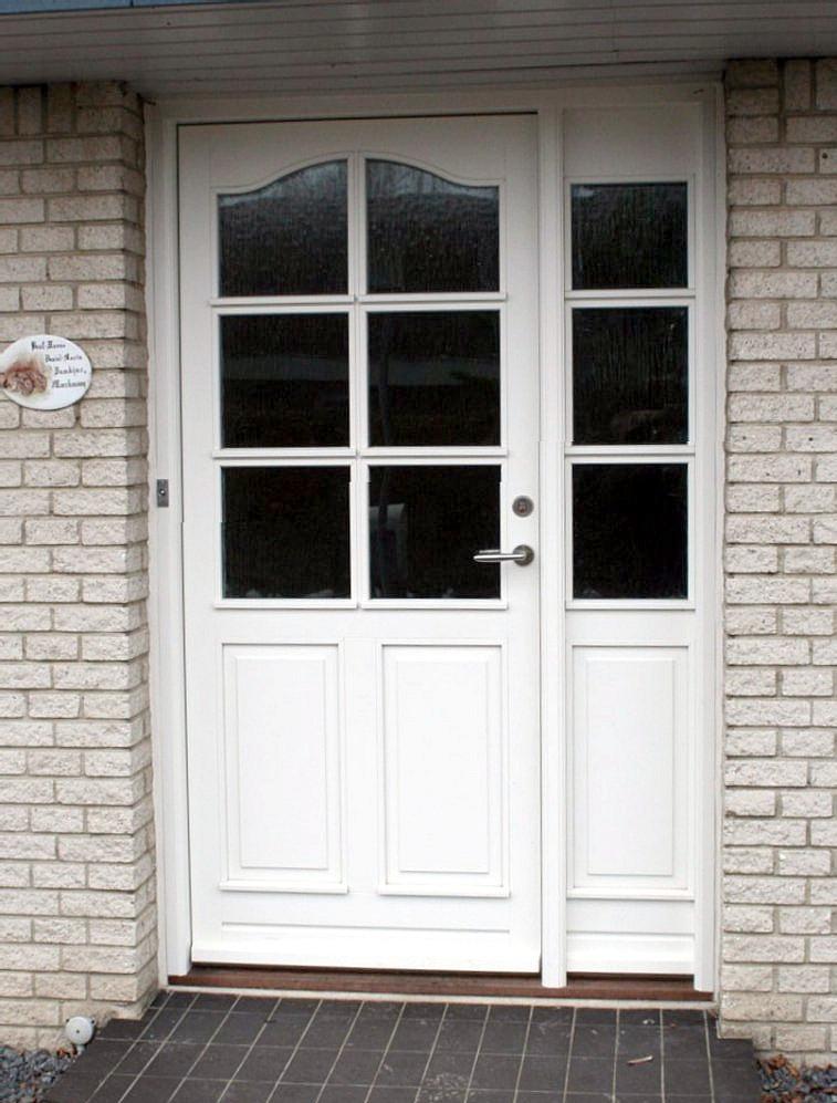 Billeder af vinduer og dore i tr u00e6, se vores store galleri