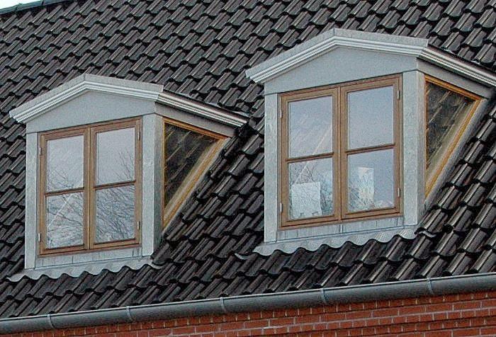 Billeder af mahogni vinduer, mahogni sprossevinduer